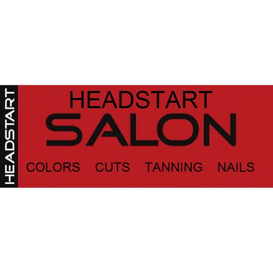 Headstart Hair Salon