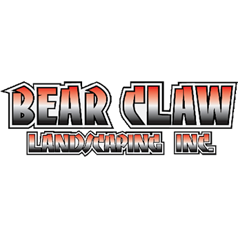 Bear Claw Landscaping, Inc.