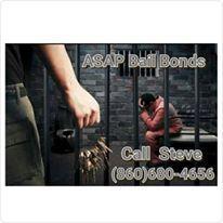 ASAP Bail Bonds image 3
