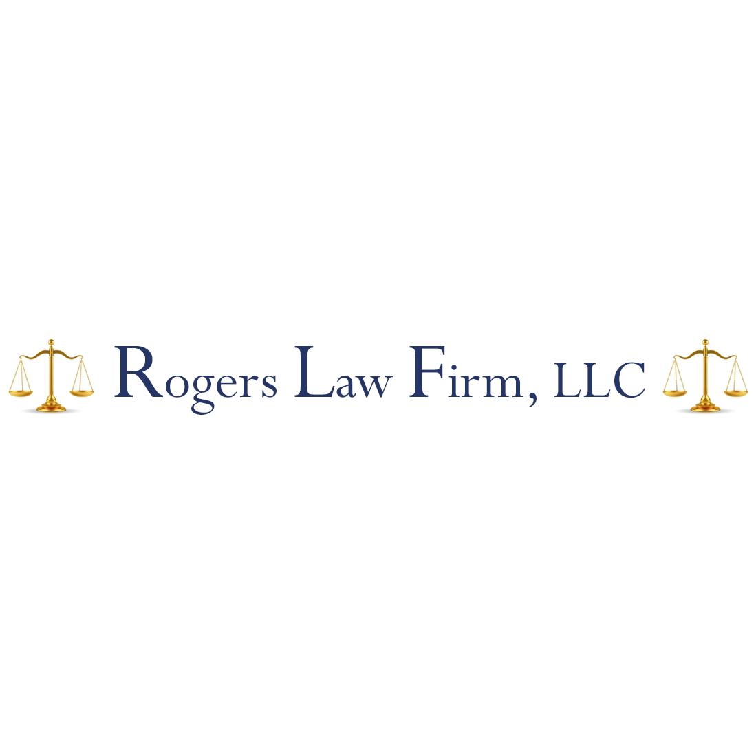 Rogers Law Firm LLC
