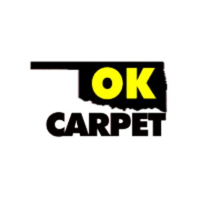 OK Carpet