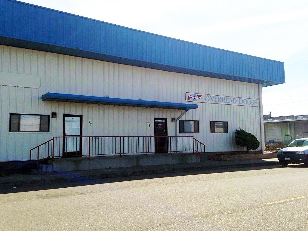 Eureka Overhead Door Company Inc. image 9