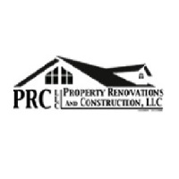 Property Renovations and Construction