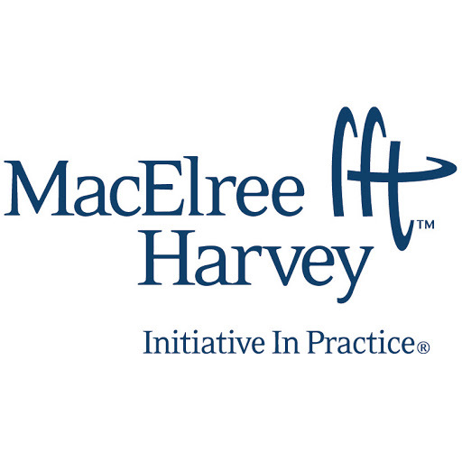 MacElree Harvey, Ltd.