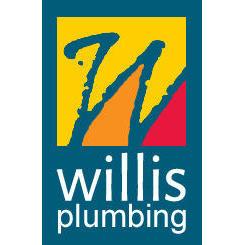Willis Plumbing