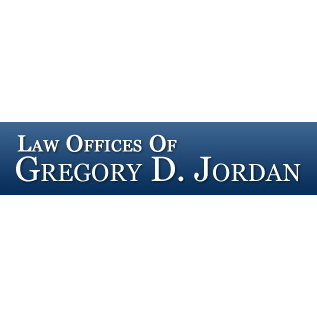 Law Offices of Gregory D. Jordan