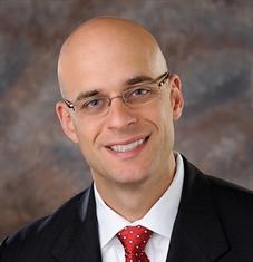 Antonio Aiello - Ameriprise Financial Services, Inc.
