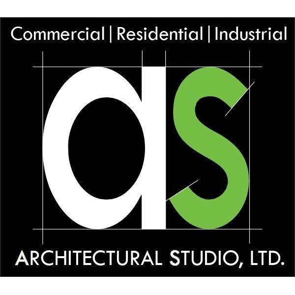 Architectural Studio LTD