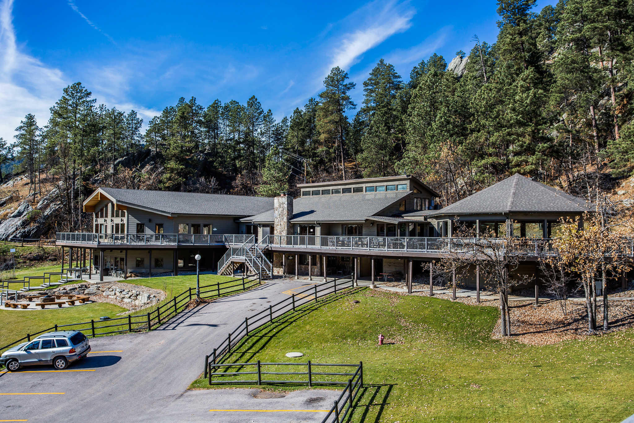 K Bar S Lodge, an Ascend Hotel Collection Member image 1