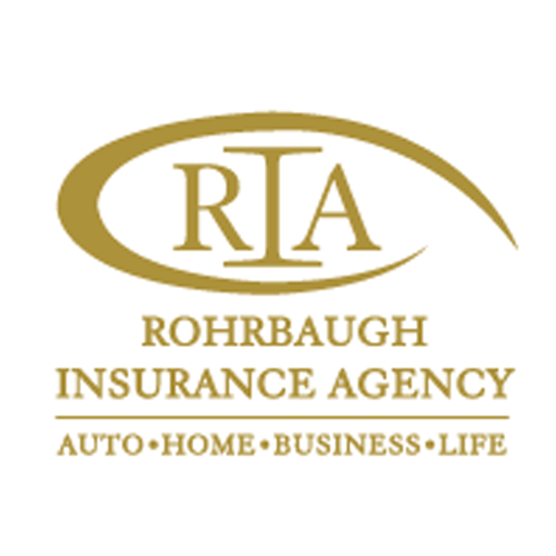 Rohrbaugh Insurance Agency