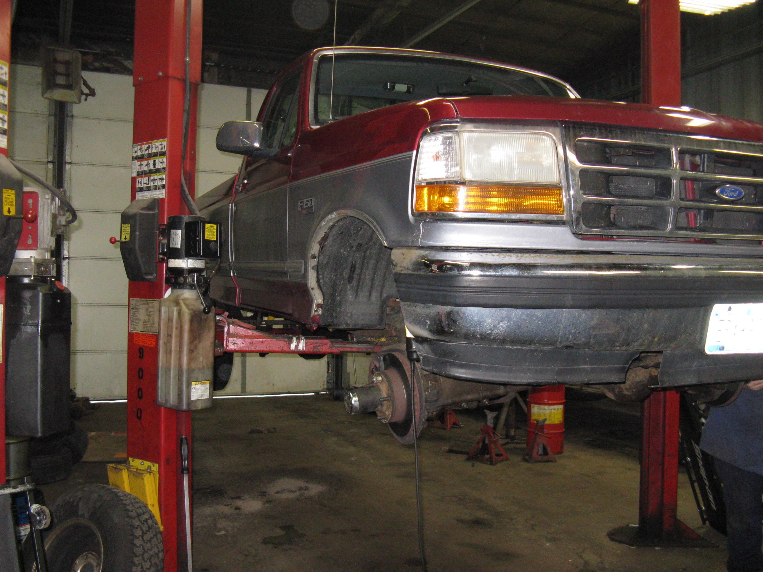 Car Dealers In Shelbyville Kentucky