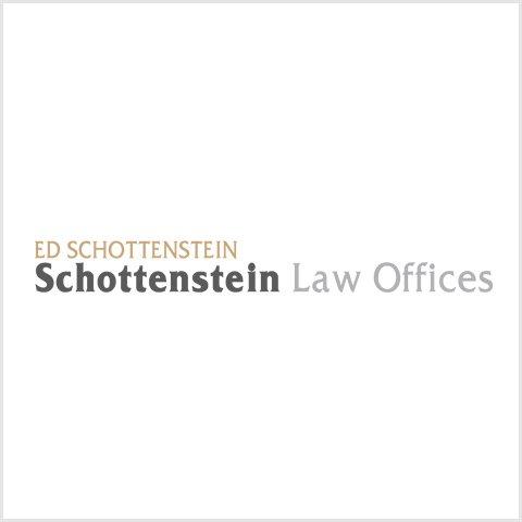 Schottenstein Law Offices image 1