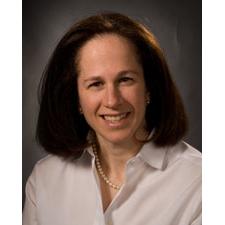 Valerie Altmann, MD