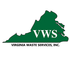 Virginia Waste Services Inc