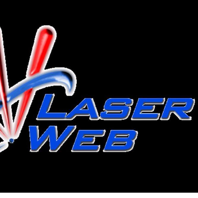 Laser Web Dayton