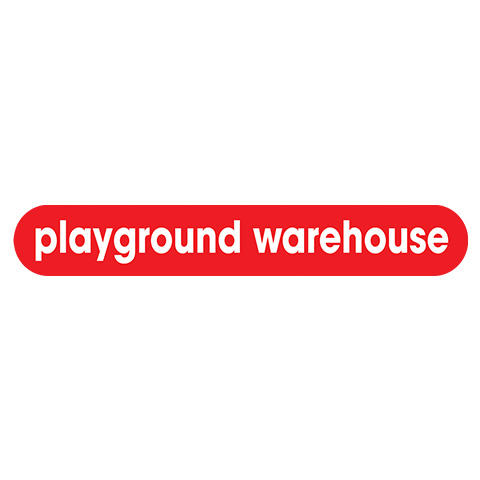 Playground Warehouse