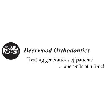 James M. Lipinski, DDS - Deerwood Orthodontics