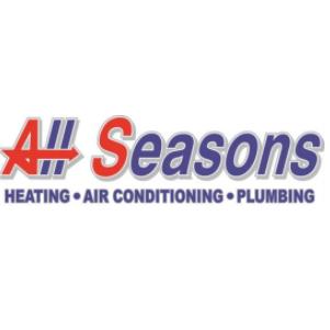 All Seasons Heating & A/C Co.