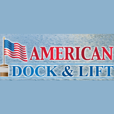 American Dock & Lift image 1