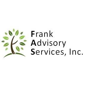 Frank Advisory Services image 4