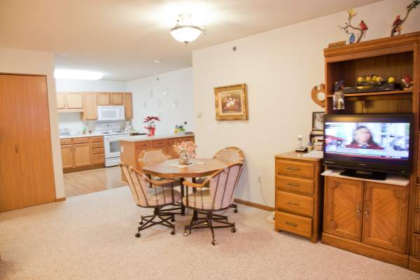 Southview Senior Living image 17