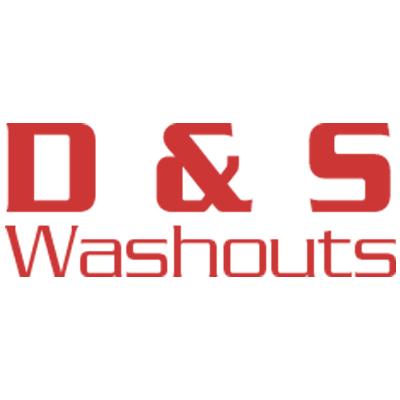 D & S Washouts & Tire Service image 0