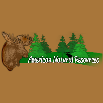 American Natural Resources