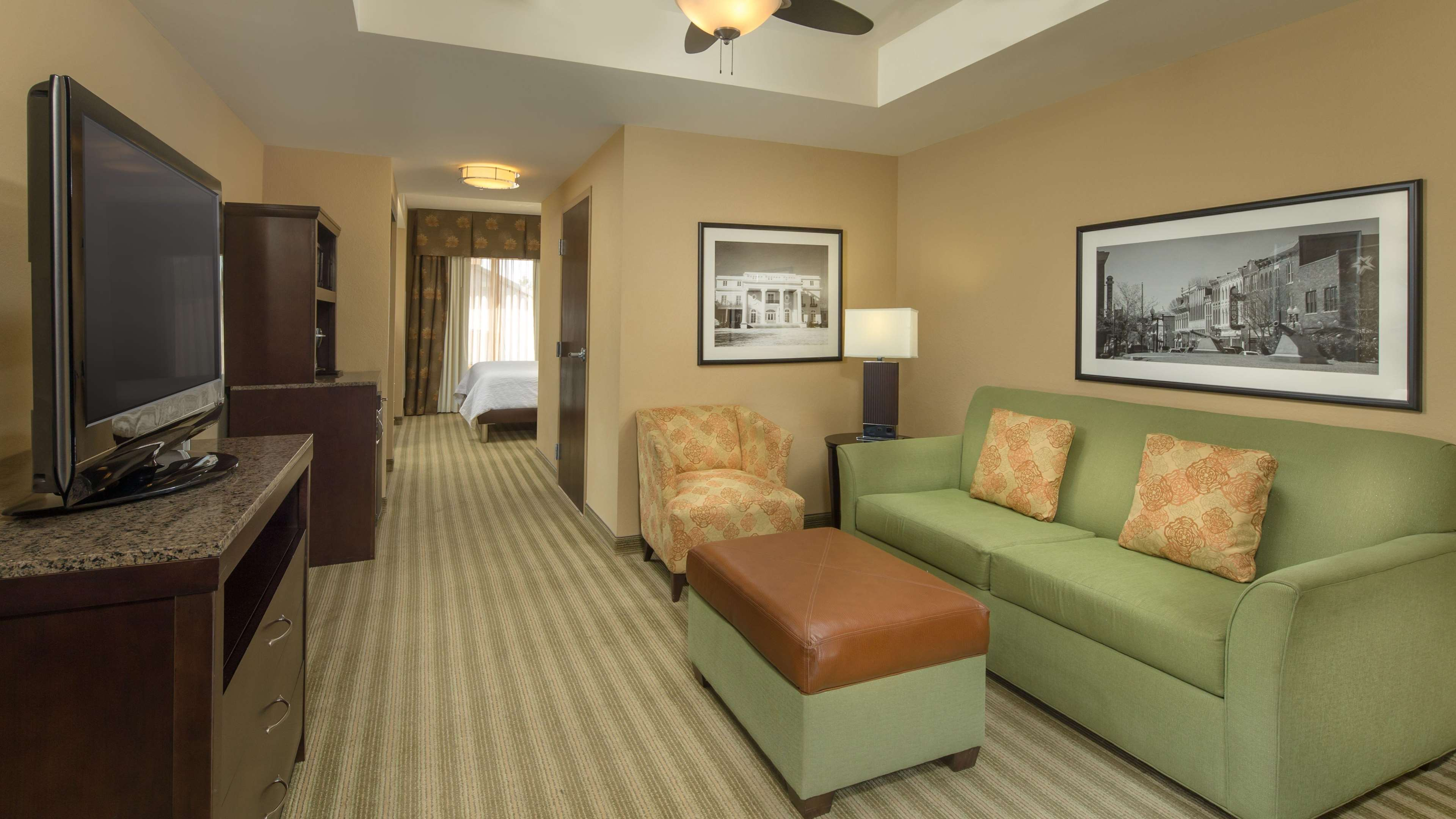 Old Fashioned Hilton Garden Inn Brentwood Tn Ensign - Brown Nature ...