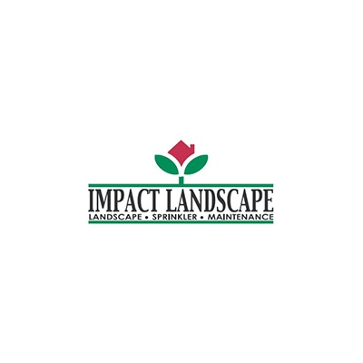 Impact Landscape LLC