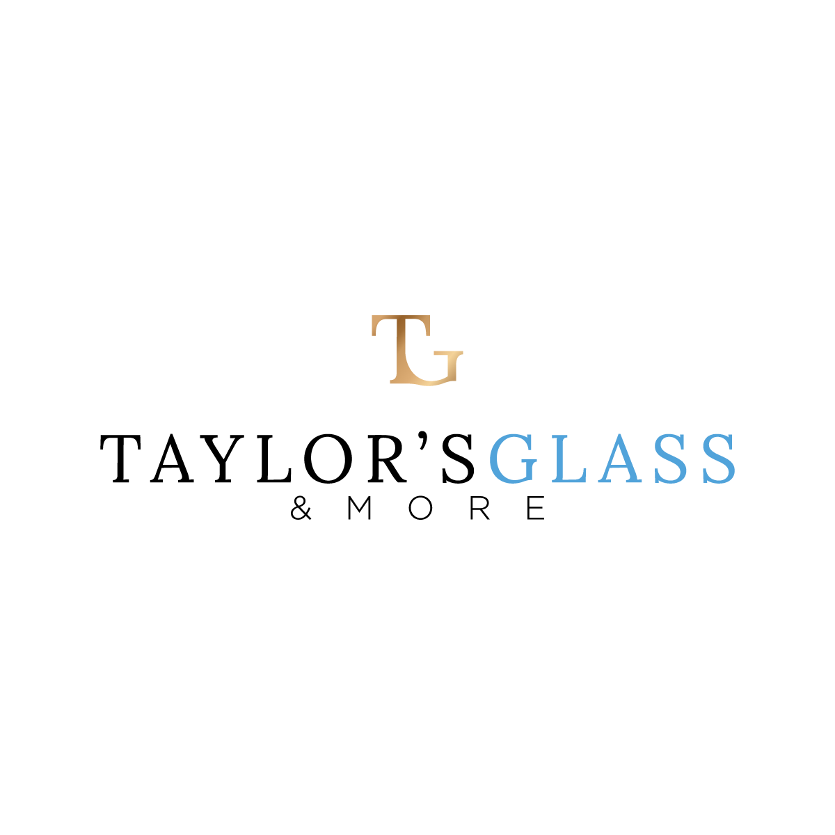 Taylor's Glass & More