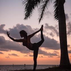 Image 2 | Sun Yoga Hawaii