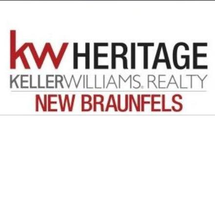 Marsha Kovar Realtor At Keller Williams Realty - New Braunfels