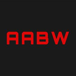 Advance Auto & Body Works Inc