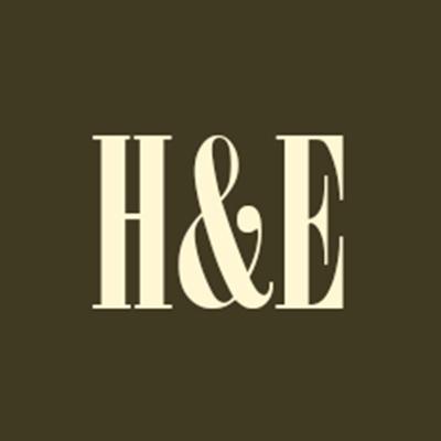 Higgs & Emerson