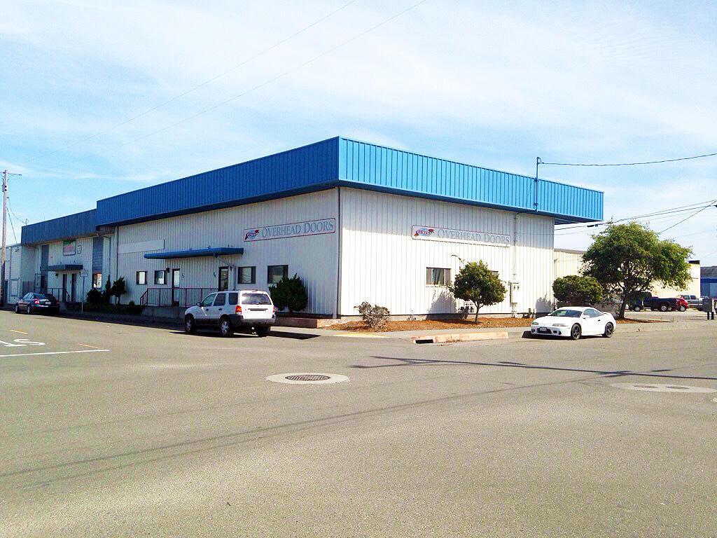 Eureka Overhead Door Company Inc. image 8