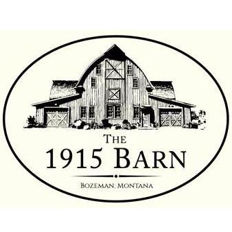 The 1915 Barn image 2