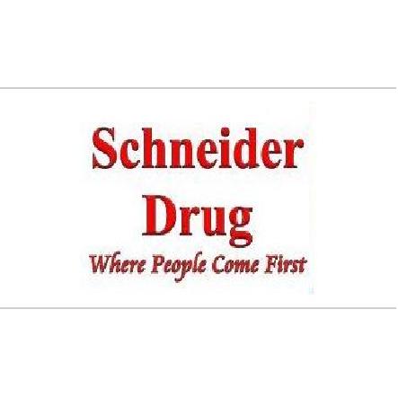 Schneider Drug