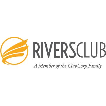 Rivers Club image 4