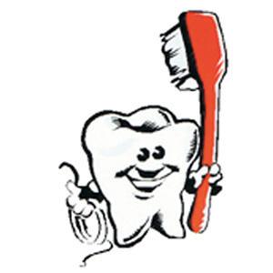 Logo von Weiss Stefan C.S. Dr. med.et med. dent.