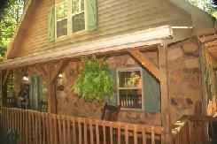 Mountain Property Brokerage image 15