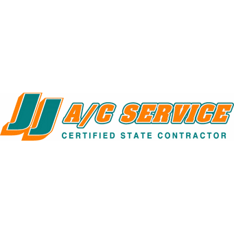 JJ Air Conditioning Service