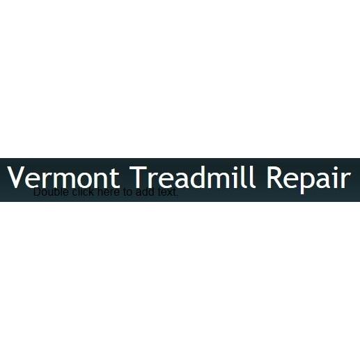Vermont Treadmill Repair Burlington VT Exercise Equipment