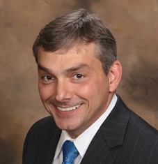 Jeff Waters - Ameriprise Financial Services, Inc. image 0