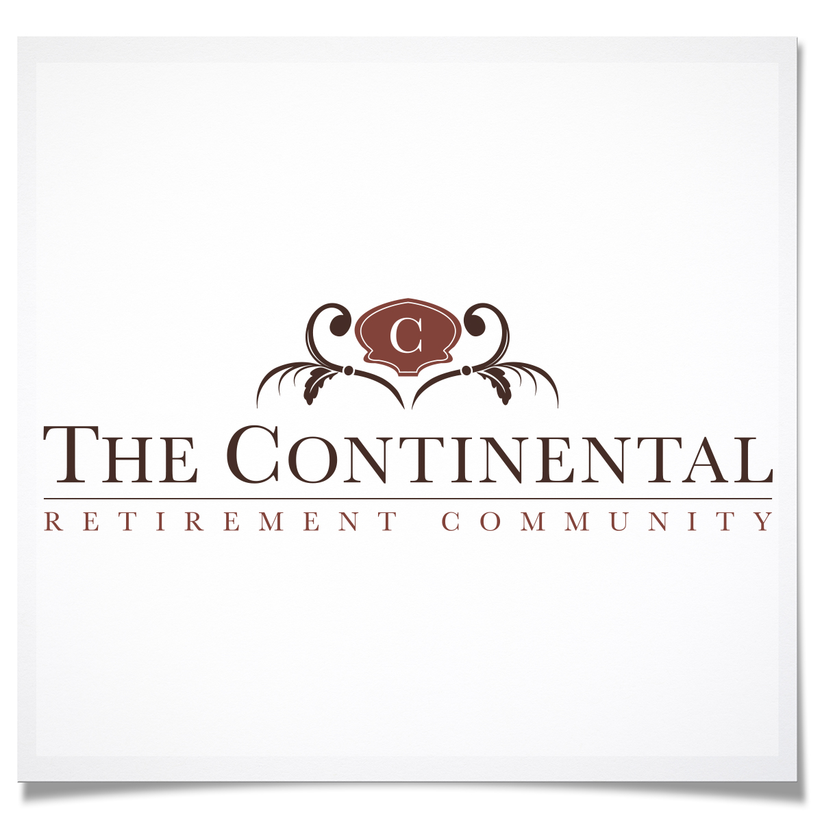 The Continental Retirement Community image 15