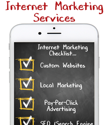 Sollabec Marketing & Consulting image 1