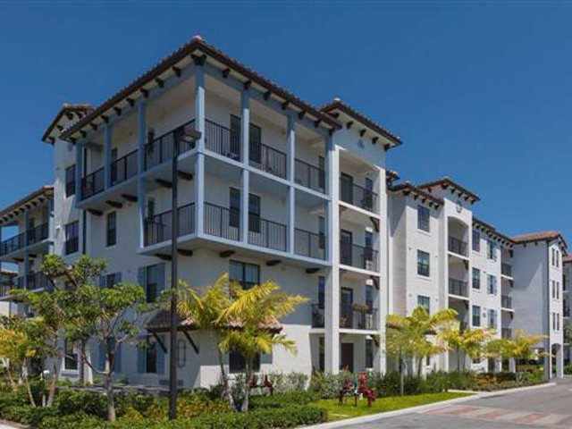 Windsor at Delray Beach image 0