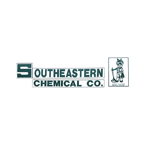 Southeastern Chemical Co