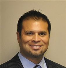image of Mark S Rodriguez - Ameriprise Financial Services, Inc.