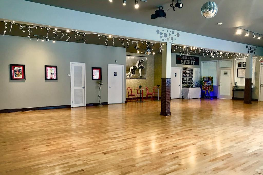 Fred Astaire Dance Studio image 13