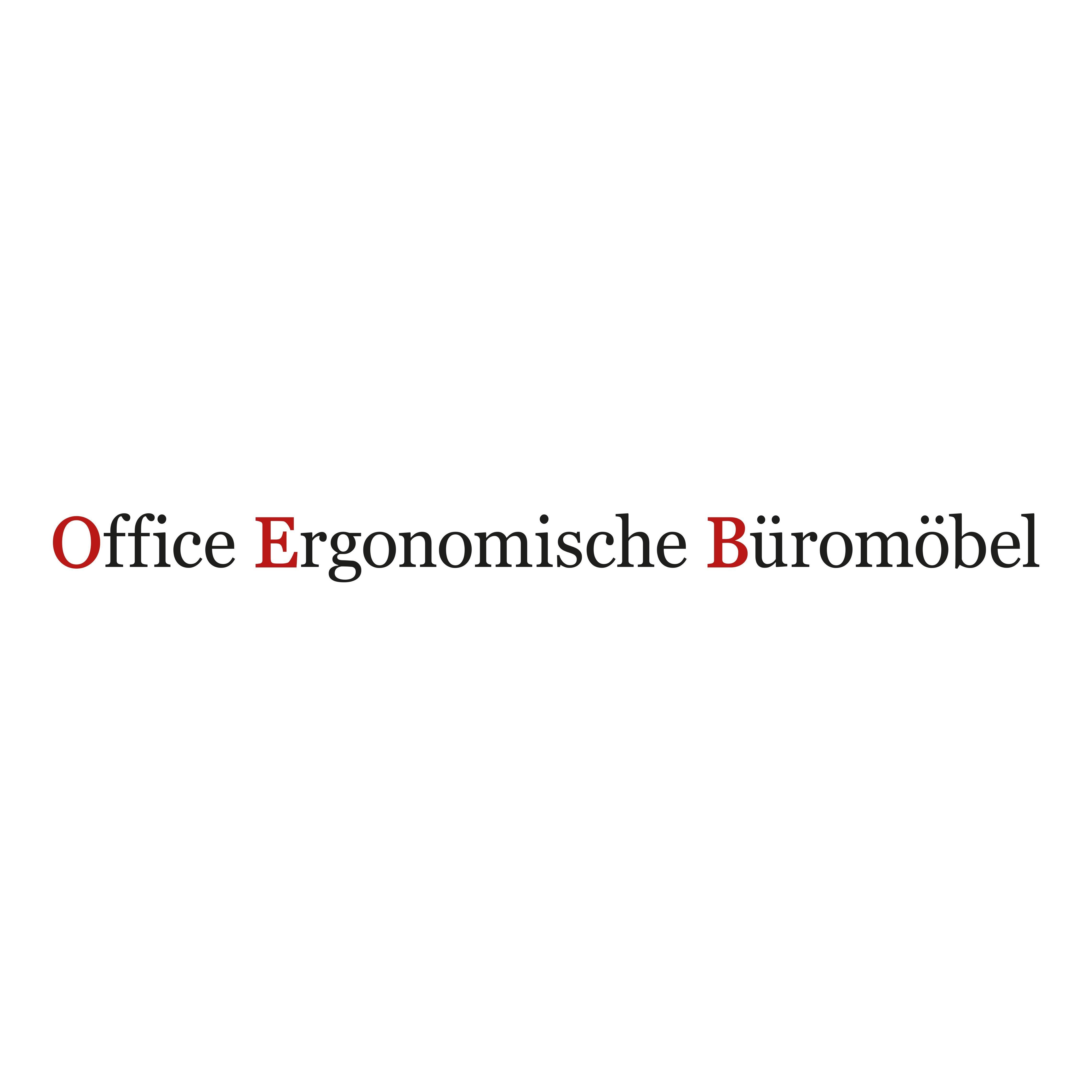 Logo von Office - Ergonomische Büromöbel